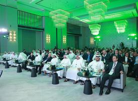 Gallery: Future Food Forum 2019 in Dubai