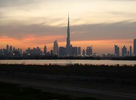UAE ministry waives fines for thousands of firms, workers