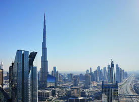 Revealed: where most luxury homes are being sold in Dubai