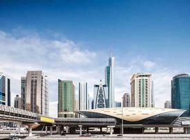Dubai eyes more investment amid slower economic growth