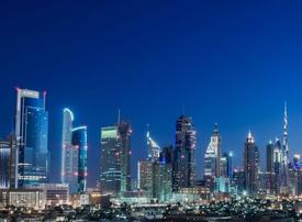 Dubai v Abu Dhabi: where are property prices, rents falling faster?
