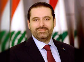 Lebanese PM's two-day official visit to the UAE starts on Sunday