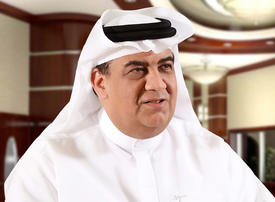 Etisalat Group CEO Saleh Al Abdooli announces resignation