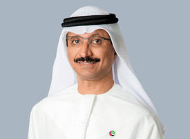 Video: DP World CEO says 'very bullish' about Africa prospects