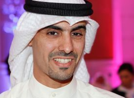 Zain KSA deploys the Middle East's largest 5G network