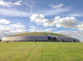 Details of Ireland's Expo 2020 Dubai pavilion plans revealed