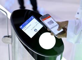 Gitex 2019: Dubai's RTA unveils 'virtual' Nol card