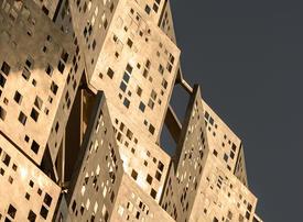 Gallery: Expo 2020 Dubai celebrates World Architecture Day