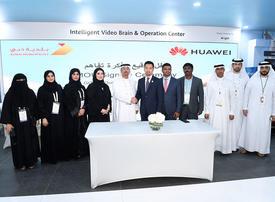 Gitex 2019: Dubai Municipality to partner with Huawei on smart services