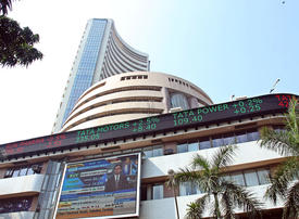 Is Indian equity market becoming too hot for Middle East NRI investors?