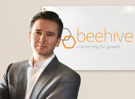 Beehive funds first SME in Bahrain