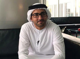 Dubai-based Seafood Souq eyes Q3 GCC expansion, future IPO
