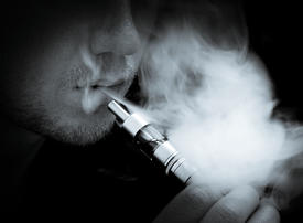 UAE to ban non-stamped e-cigarettes, waterpipes from March 1