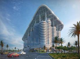 DEWA awards $267m contract to build new Dubai headquarters