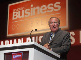 SUCCESS 2020: The event no business leader can afford to miss