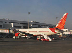 India changes rules to allow NRIs to own 100% stake in Air India