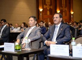UAE and Vietnam to forge closer economic links