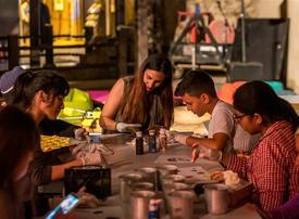 Dubai Art Season extended to a 12-week run in 2020