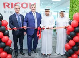 Japanese tech major sets up regional hub in Dubai's Silicon Park