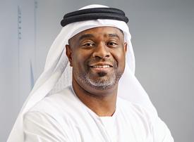 Video: Abu Dhabi's Tabreed CEO Bader Al Lamki on growth plans