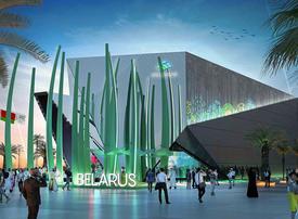Belarus to unveil 4D bioprinter at Expo 2020 Dubai