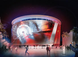 Why time is ticking on US Pavilion plans at Expo 2020 Dubai