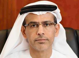 Expo 2020 Dubai funding to exceed $8bn by 2021, says Dubai govt exec