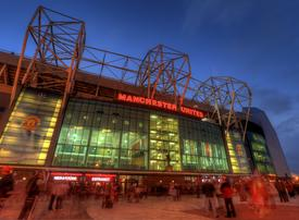 Manchester United exec says no takeover bid - Glazers to remain 'long term'
