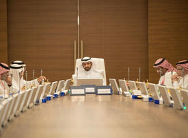 Saudisation rates to reach up to 100% for contract jobs for public firms