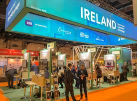 How Irish cleantech companies are helping to shape a greener future