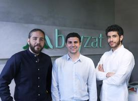 UAE's Bayzat raises $16m in Series B funding