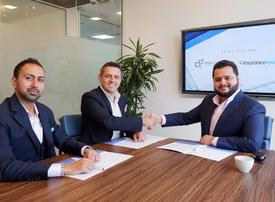 Creative Zone buys stake in UAE's largest insurance brokerage
