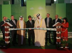 Food giant Arla to invest $55m in Bahrain cheese factory
