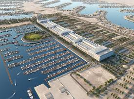 Why Tamdeen Group chairman favours Kuwait over UAE, Saudi and Bahrain