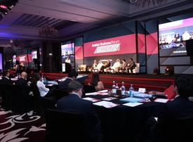 In pictures: Arabian Business SUCCESS 2020 Forum