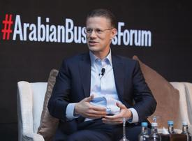 In pictures: Highlights of keynote speakers at Arabian Business SUCCESS 2020