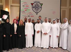 New Dubai think tank launched to tackle cyber threats