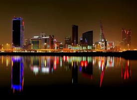 Manama hotels post best Q3 occupany rates for nine years