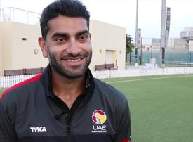 Last chance saloon for UAE after T20 loss to Netherlands