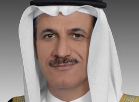 UAE, Saudi Arabia said to launch joint tourist visa