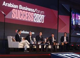 AI ready to revolutionise hospitality industry, says Stirling Hospitality Advisors MD