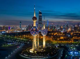 The importance of SWFs to Kuwait, Abu Dhabi revealed