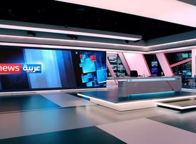 Sky News Arabia inks Facebook deal as it targets younger audience