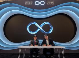 Virgin Hyperloop One inks collaboration deal with Saudi's KAUST