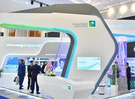 Saudi Aramco has more 'longevity' than peers in mid-decline oil market