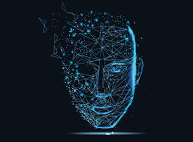 World's largest artificial intelligence forum to take place in Saudi Arabia