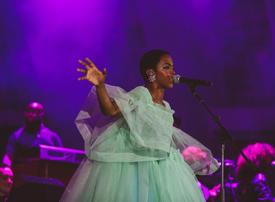 Miss Lauryn Hill to open Dubai Jazz Festival 2020