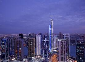 Dubai free zone to unveil new business rules on January 2