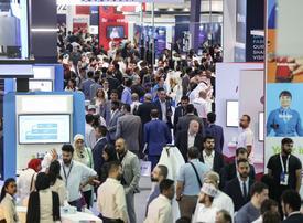 Revealed: the economic impact of Dubai's GITEX