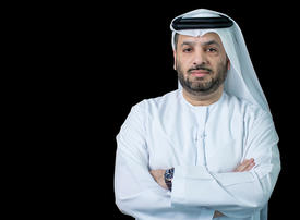 UAE's new defence giant to be biggest presence at upcoming Dubai Airshow